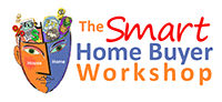 Smart Home Buyer Workshop